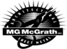 MG McGrath