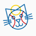 2015 Internet Cat Video Festival Icon