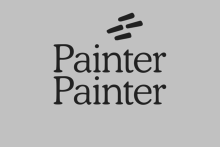 Painter Painter
